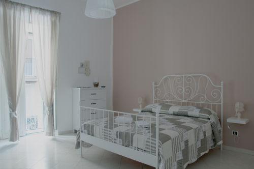 comfort-home